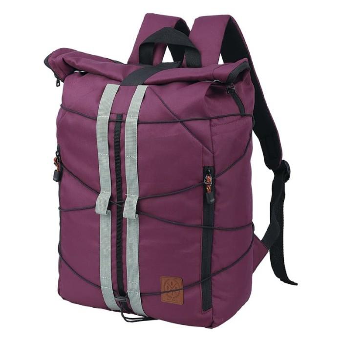 Buat Harimu Menyenangkan dengan Tas Daypack Model Trendy - PriceArea.com dd9502568b