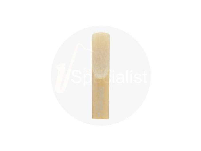 harga Saxophone specialist soprano reed smooth (15) Tokopedia.com