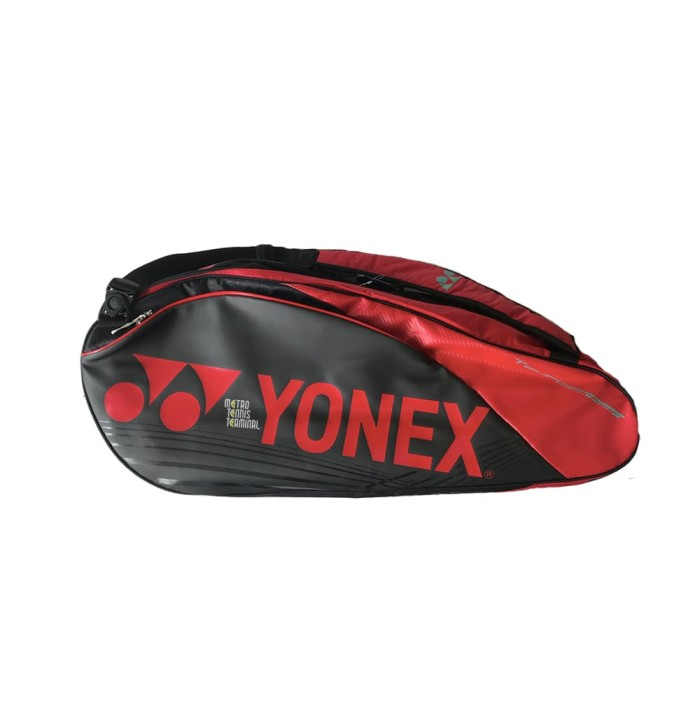 harga Yonex sports bag badminton / tenis ( sunr 9626ms bt6-sr ) Tokopedia.com