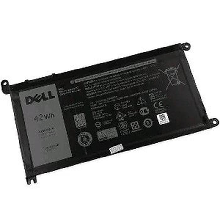 Info Dell Inspiron 13 5378 Travelbon.com