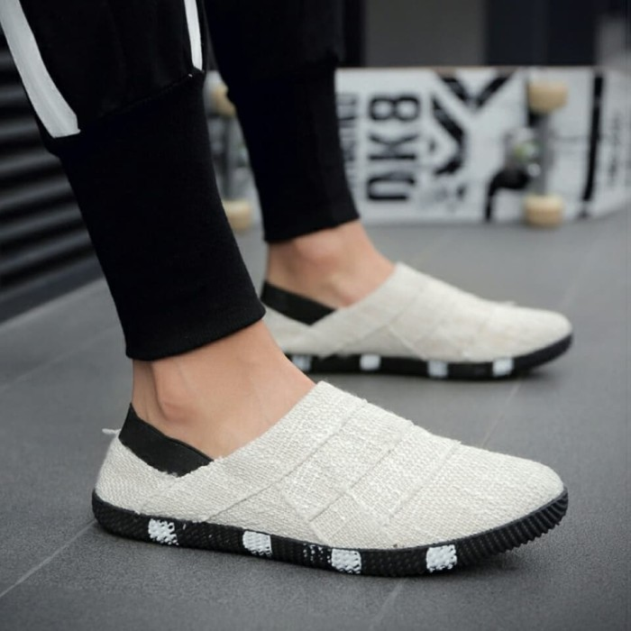 86+ Gambar Sepatu Keren Untuk Cowok Paling Hist