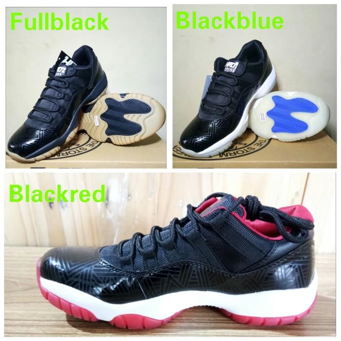 Jual Murah Sepatu Basket HRCN Di Bandung - Ankaralacespuc 999b411c1a