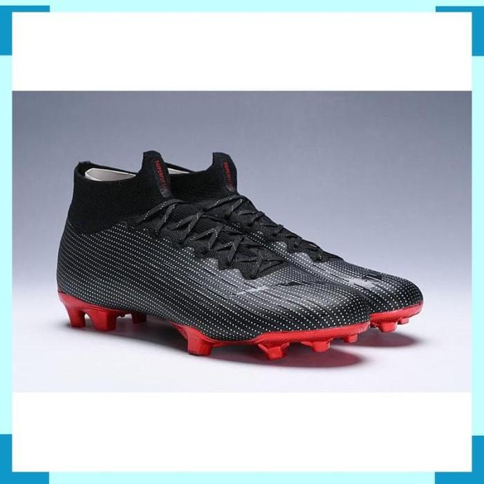 best service 93db0 90458 Jual Sepatu Nike X Jordan X PSG Mercurial Superfly VI 360 Elite FG -  Jakarta Pusat - Shoes_Center | Tokopedia