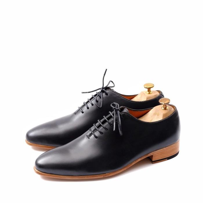 6-jenis-sepatu-oxford-yang-para-profesional-wajib-punya