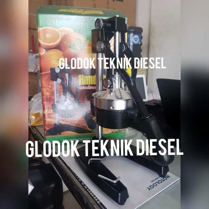 harga Alat peras jeruk perasan jeruk manual juicer Tokopedia.com