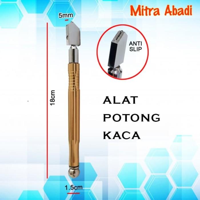 Katalog Alat Potong Keramik Listrik Katalog.or.id