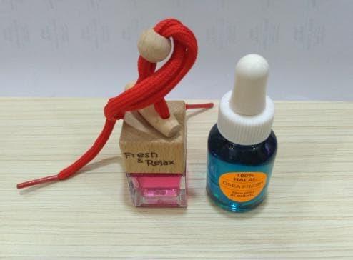 Katalog Hot Promo Parfum Mobil Travelbon.com