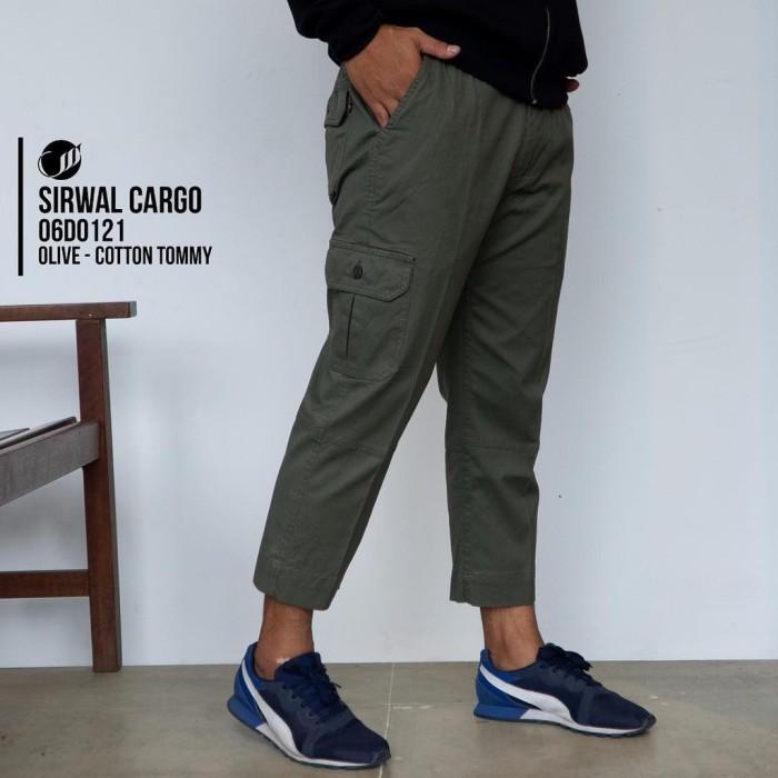 89+  Celana Cargo Olive Terbaru Gratis
