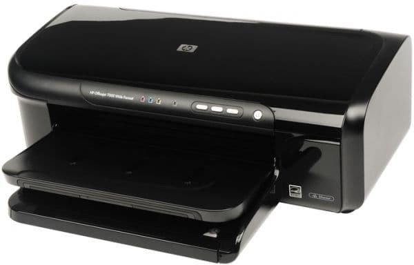HP DESKJET 7000 WIDE FORMAT DRIVERS FOR WINDOWS MAC