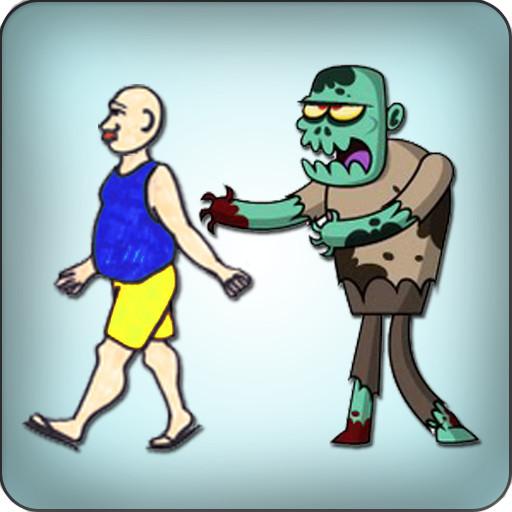 Jual Source Code Aplikasi Android Siap Publish - Awas Zombie - Kab  Nganjuk  - Johan Pedia | Tokopedia