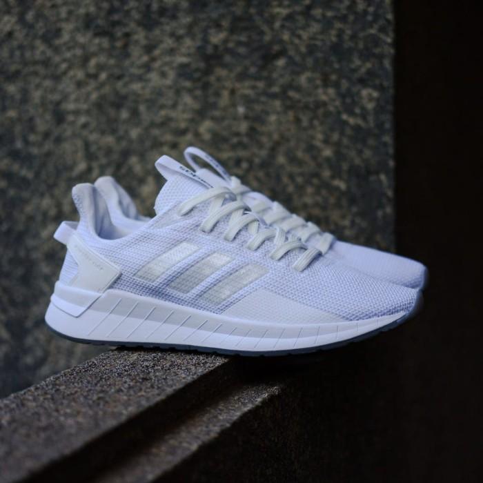 Jual Sepatu Adidas ORIGINAL Questar