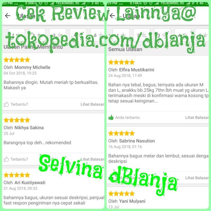 Jual TankTop Anak Camisol Singlet SD SMP Murah Harga Grosir Premium ... 5e0d86d8e8