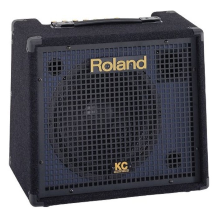 harga Roland keyboard amplifier kc-150 Tokopedia.com
