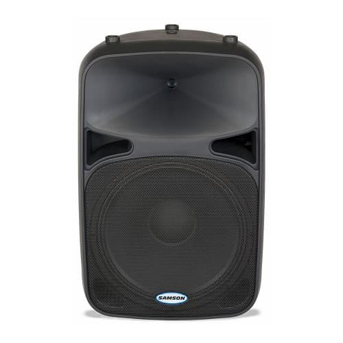 harga Samson monitor speaker auro d15 Tokopedia.com