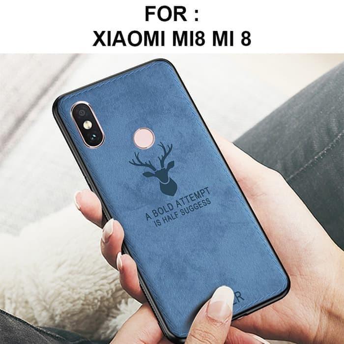 56+ Gambar Tulisan Xiaomi Keren Gratis Terbaik