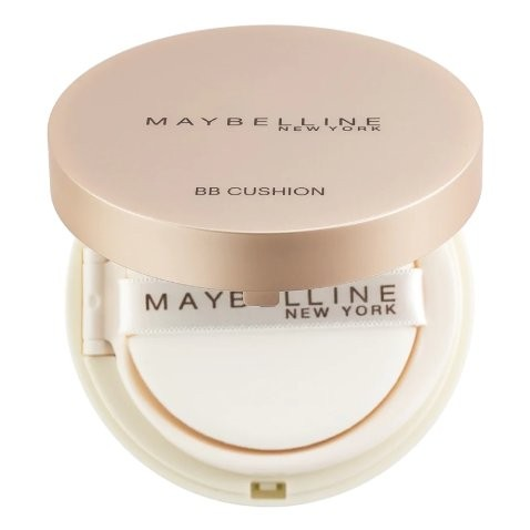Info Cc Cream Maybelline Travelbon.com