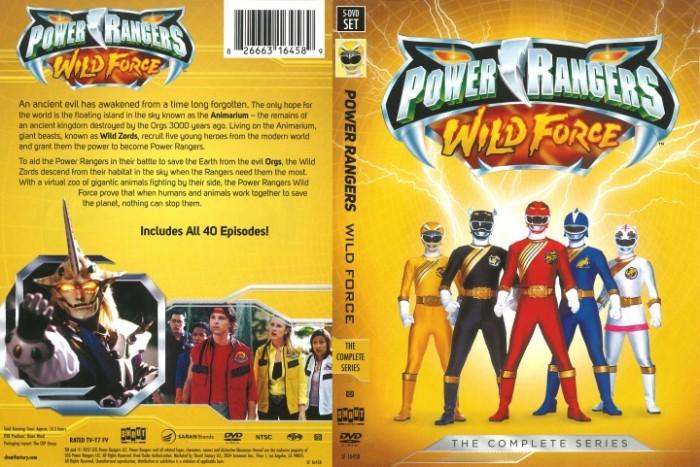 download film power ranger wild force sub indo