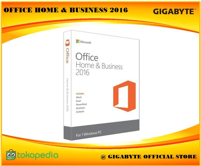 Jual Microsoft Office 356 Home Amp