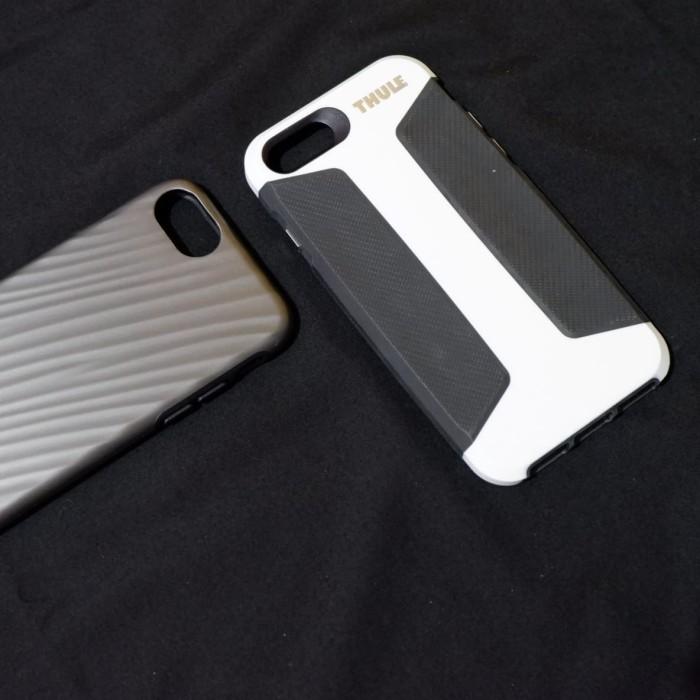 harga Case thule atmos x3 iphone 7/8- white Tokopedia.com
