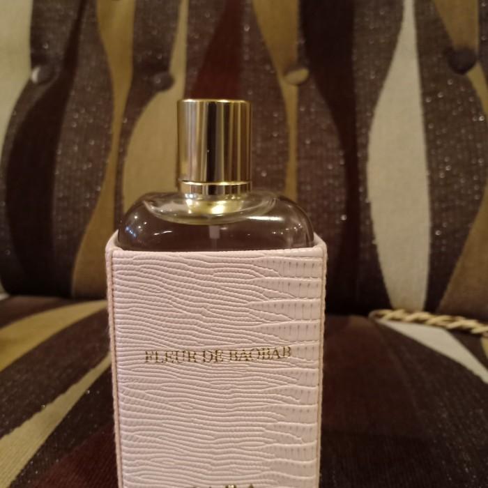 Jual Sale Parfum Zara Fleur De Baobab Alkhairiyah Tokopedia