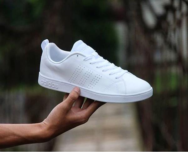 Jual sepatu adidas wanita neo advantage