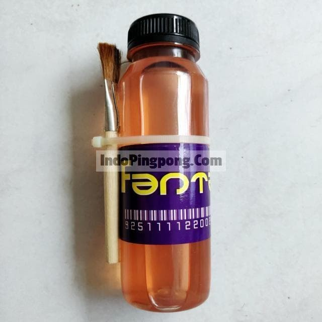 harga Fantastic sg 280ml + kuas ~ lem bensin speed glue Tokopedia.com