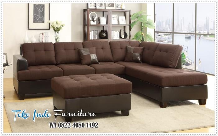 Jual Kursi Sofa Minimalis Terbaru Harga Termurah Kab Jepara