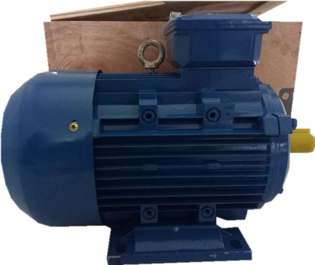 harga Motor Dinamo Listrik Kompresor Electro 5.5 PK 3 Phase 380V 1450 RPM Tokopedia.com