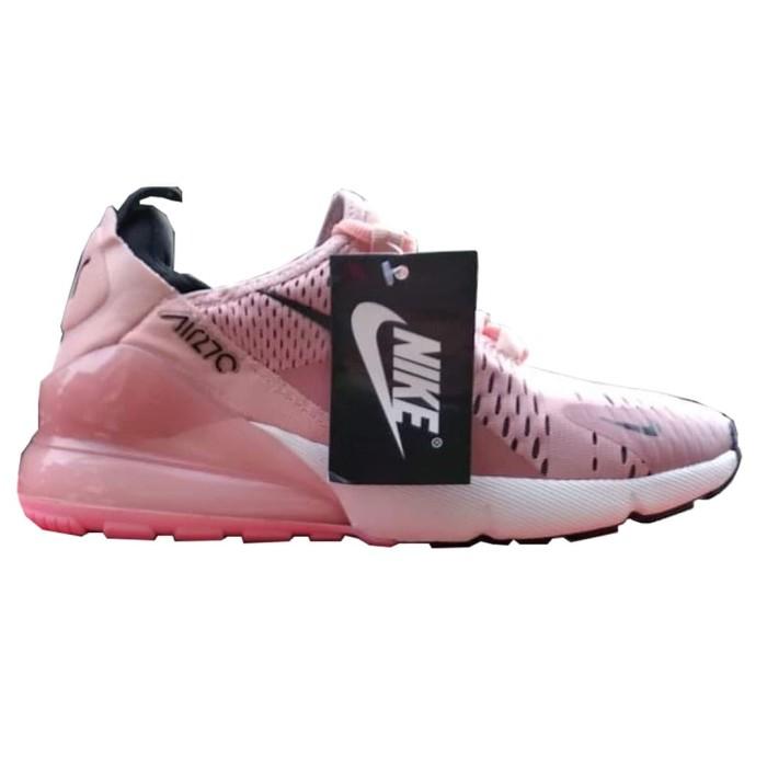Sepatu Sport Wanita Sepatu Lari Merah - Daftar Harga Terlengkap ... c816592530