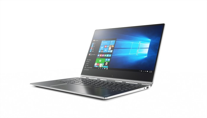 Jual Diskon New Product Lenovo Yoga 910 Flexible By Design 360 Degree Jakarta Timur Dursa Notebook Tokopedia
