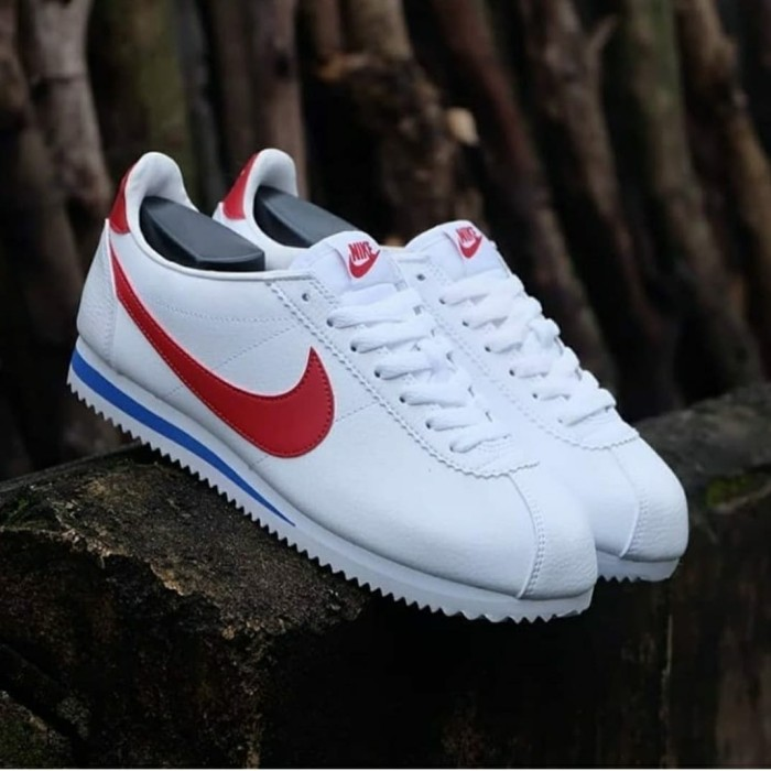 timeless design c1ef6 321d7 Jual Sepatu Nike Cortez ladies size 36-40 - DKI Jakarta -  Kliksneakerspremium | Tokopedia