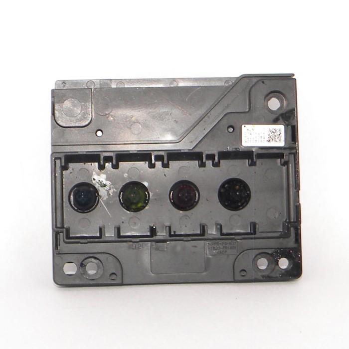 TX610FW WINDOWS 8 X64 DRIVER