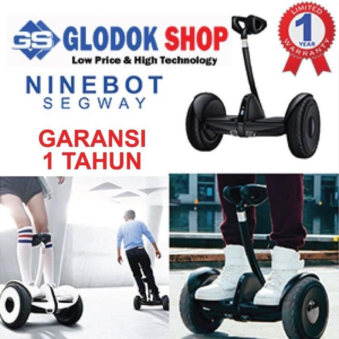 harga Smart balance / hover board / hoverboard / terbaru / 10 inci Tokopedia.com