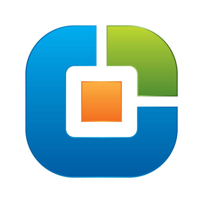 Jual Logo Logo Design Logo Perusahaan Logo Toko Online Kota Batam Plaza Top 100 Tokopedia