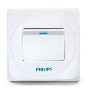 PHILIPS 8701 WINDOWS 10 DRIVERS