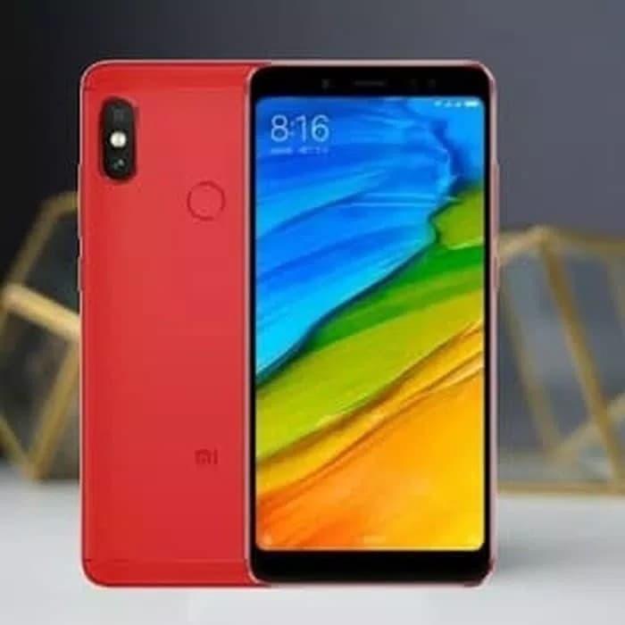 Jual Xiaomi Redmi Note 5 - Kota Semarang - Yokai Shop | Tokopedia
