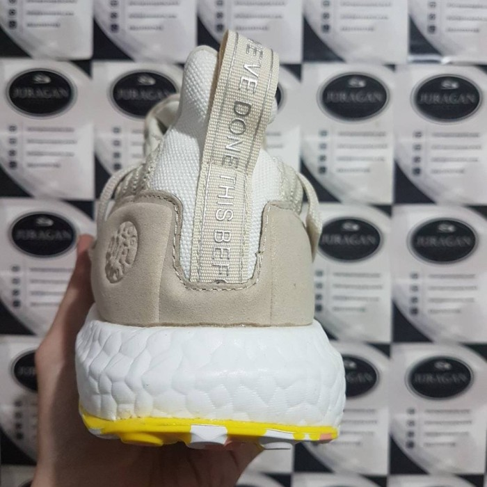 a03c5e331 Jual Adidas Consortium Ultra Boost x A Kind Of Guise