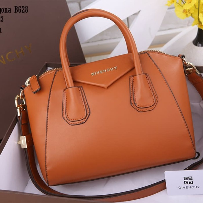 ba5b398123b Jual tas Givenchy Antigona 628...NO BOX... - JLO SHOP | Tokopedia