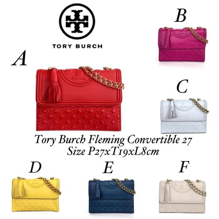 3bb43197a861 Jual TB Fleming Convertible 27 - twinsbag.id