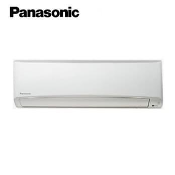 harga Panasonic ac split r32 cs-yn5tkj 1/2pk standard lokal ecotough 1/2 pk Tokopedia.com