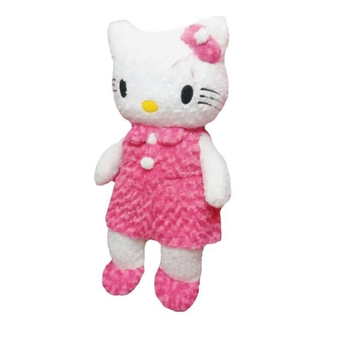 Jual Hot Produk Boneka Hello Kitty Pink Jumbo Besar - Hijau Muda ... f4b22211cc