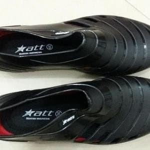 Jual Sepatu ATT Bikers - Sepatu Karet - Sepatu Biker - Cepz ... 8c02b1d7cb