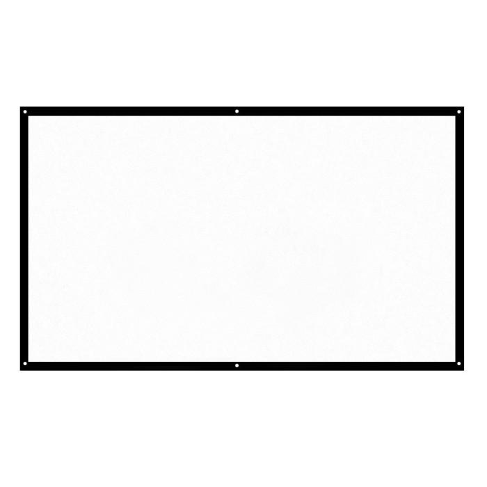 1040+ Wallpaper Hp Warna Putih HD