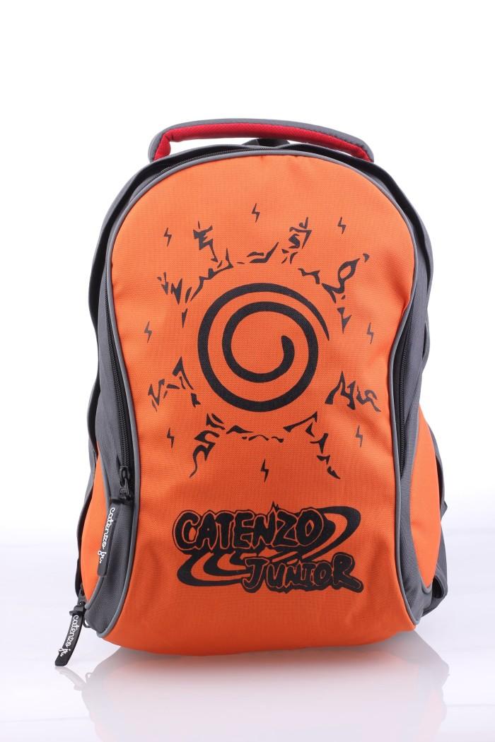 harga Crzagh tas ransel sekolah anak laki-laki/ cowo naruto Tokopedia.com