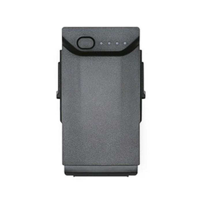 harga Dji mavic air intelligent battery 2375mah original resmi ready stock Tokopedia.com