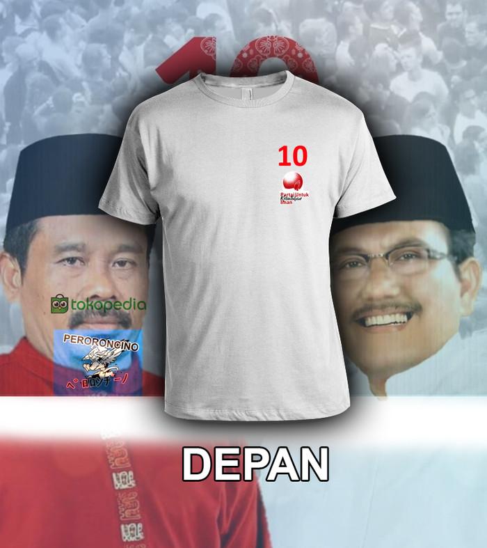 Jual Meme T Shirt Kaos Baju Nurhadi Aldo Capres Minimalis