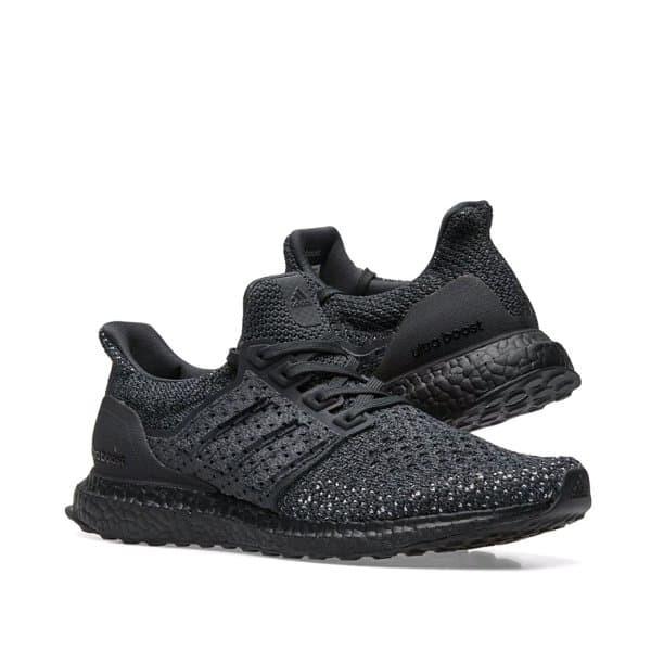 timeless design e0a12 2bad4 Jual Sepatu Adidas Ultraboost Clima Carbon Triple Black - Jakarta Utara -  MAFIA SNEAKERS | Tokopedia