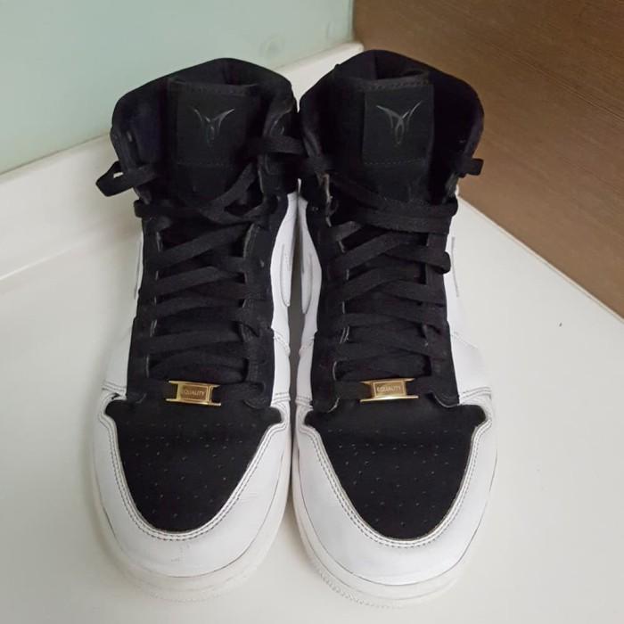 0627e499011f47 Jual Nike Air Jordan 1 Retro High