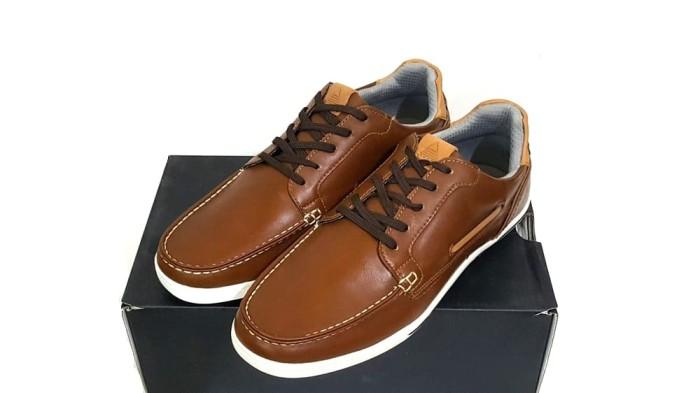 Jual Sepatu Pria ALDO Ori Murah   SALE   Sneakers   Original   Man ... 73e52bfe5e
