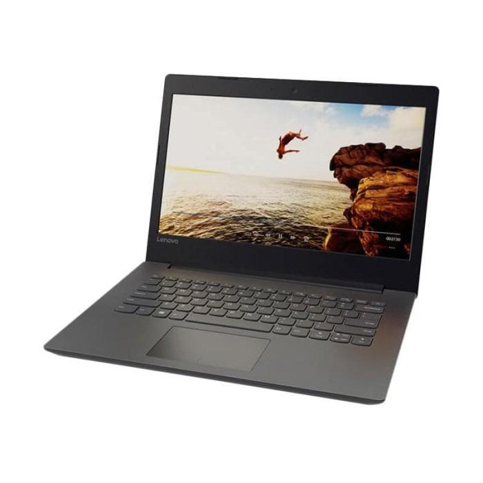 harga Lenovo ip330-14ast-3eid - onyx black Tokopedia.com